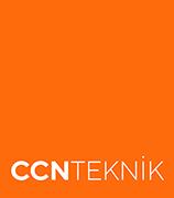 ccn-teknik-logo
